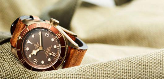 tudor-black-bay-bronze-review-slider