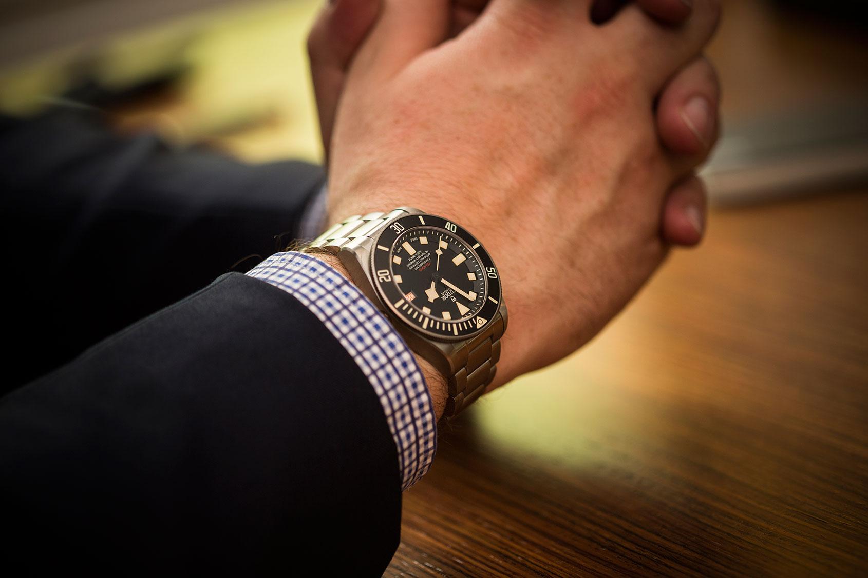 tudor-pelagos-lhd-wrist-1