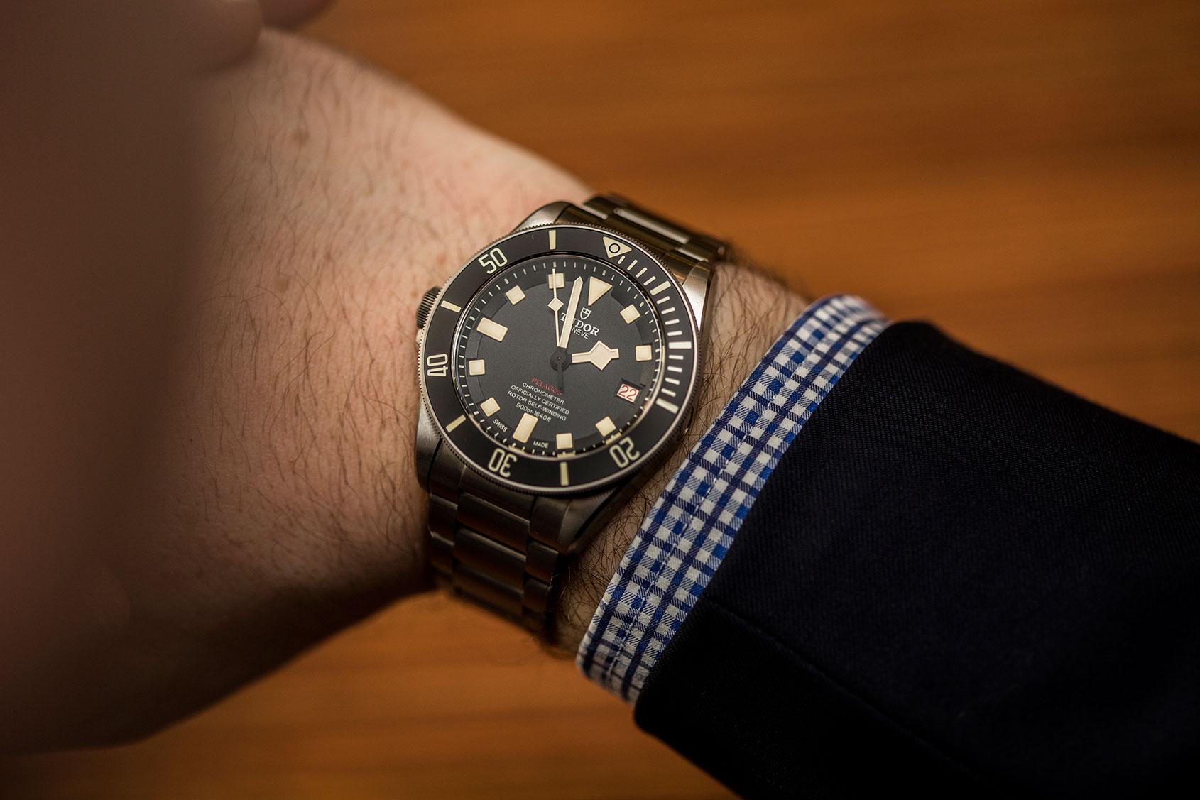 tudor-pelagos-lhd-wrist-2