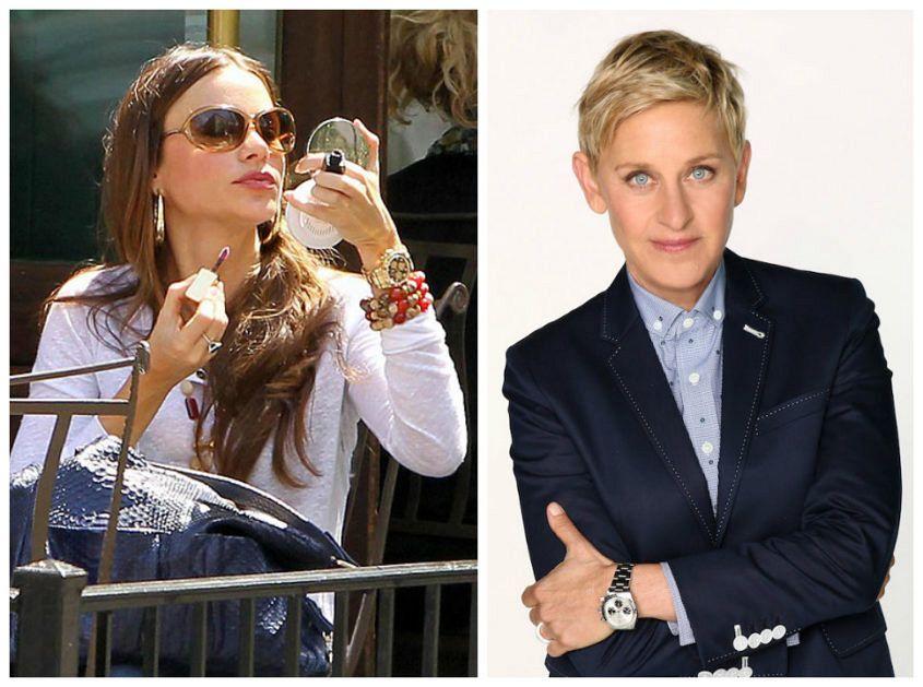 Images: celebritycarsblog.com, bobswatches.com
