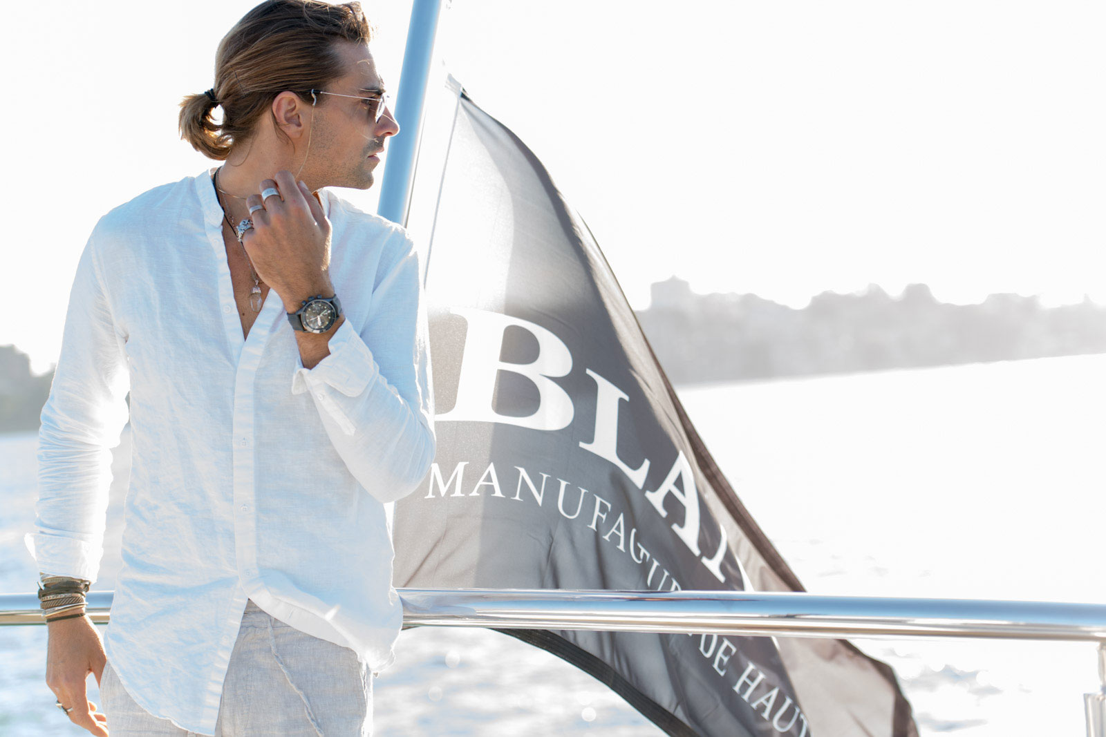 blancpain-syd-event-2016-3