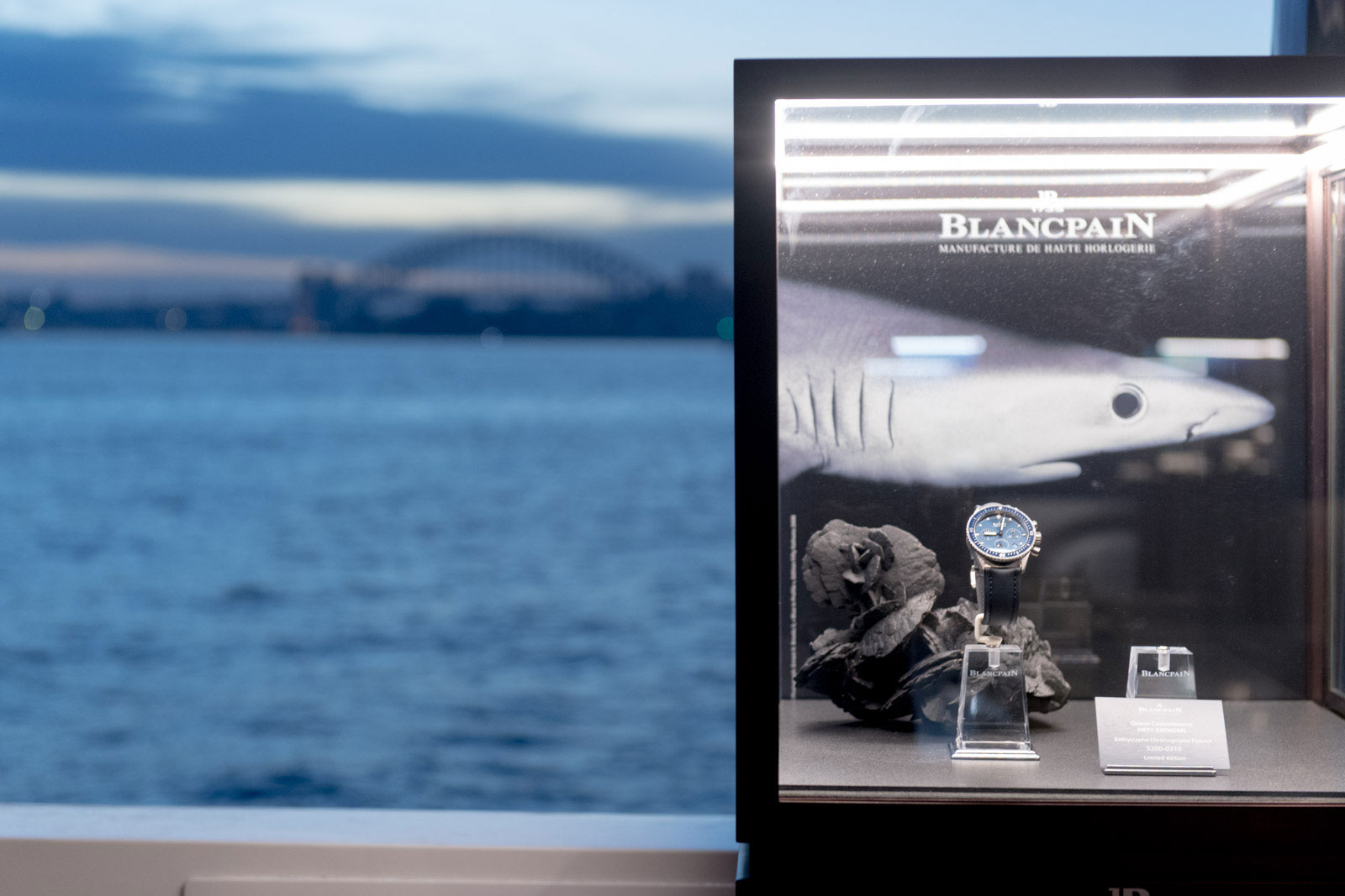 blancpain-syd-event-2016-4