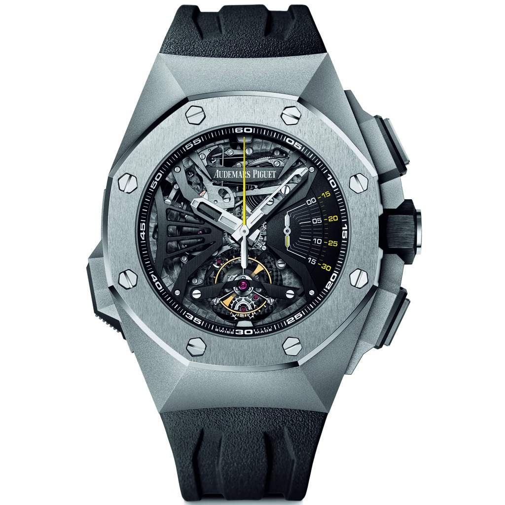gphg2016_audemars-piguet_royal_oak_concept_supersonnerie_02