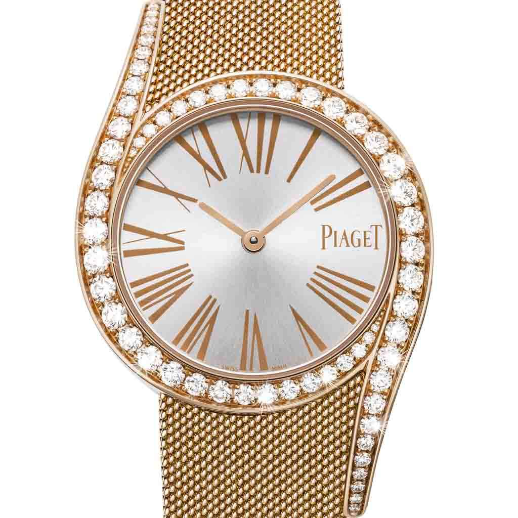 gphg2016_piaget_limelight_gala_bracelet_milanais_01