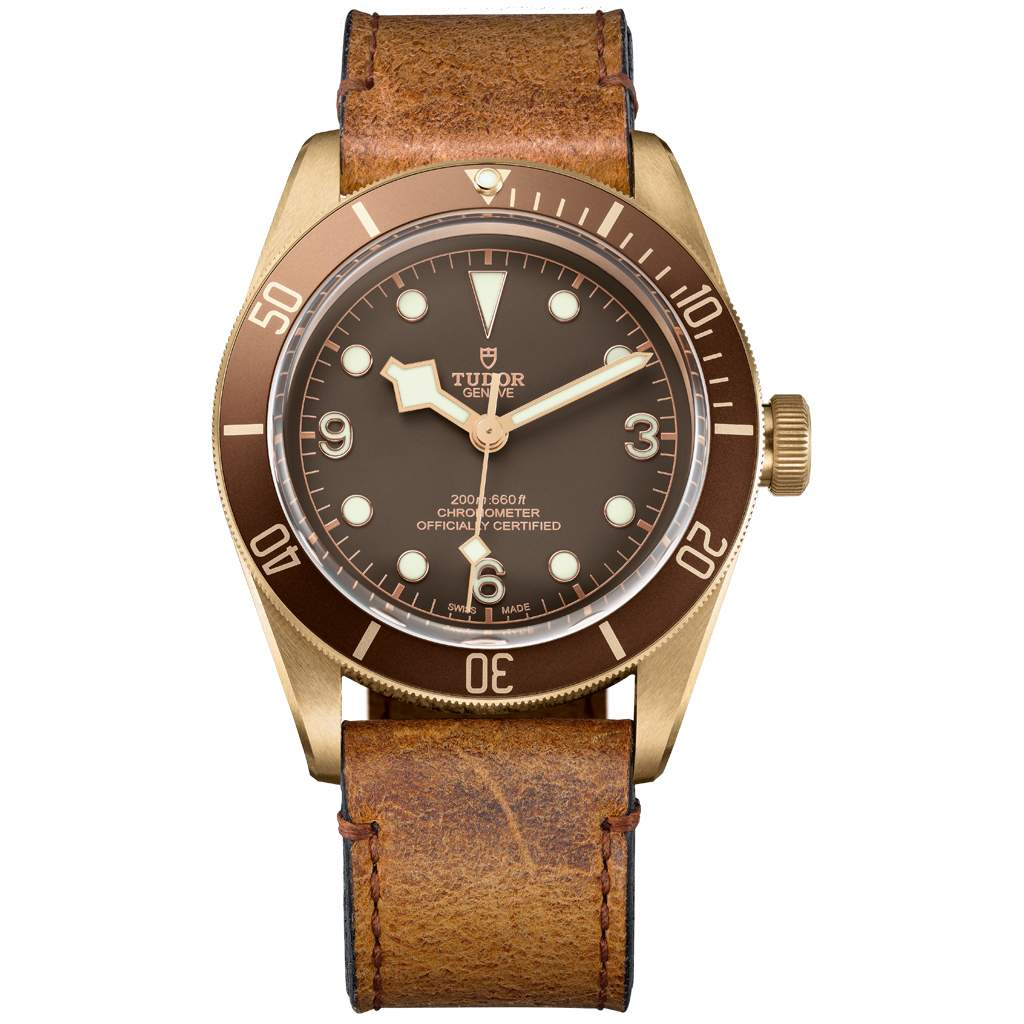 gphg2016_tudor_m79250bm-0001_brown_leather_brown_f_xl_rvb_02