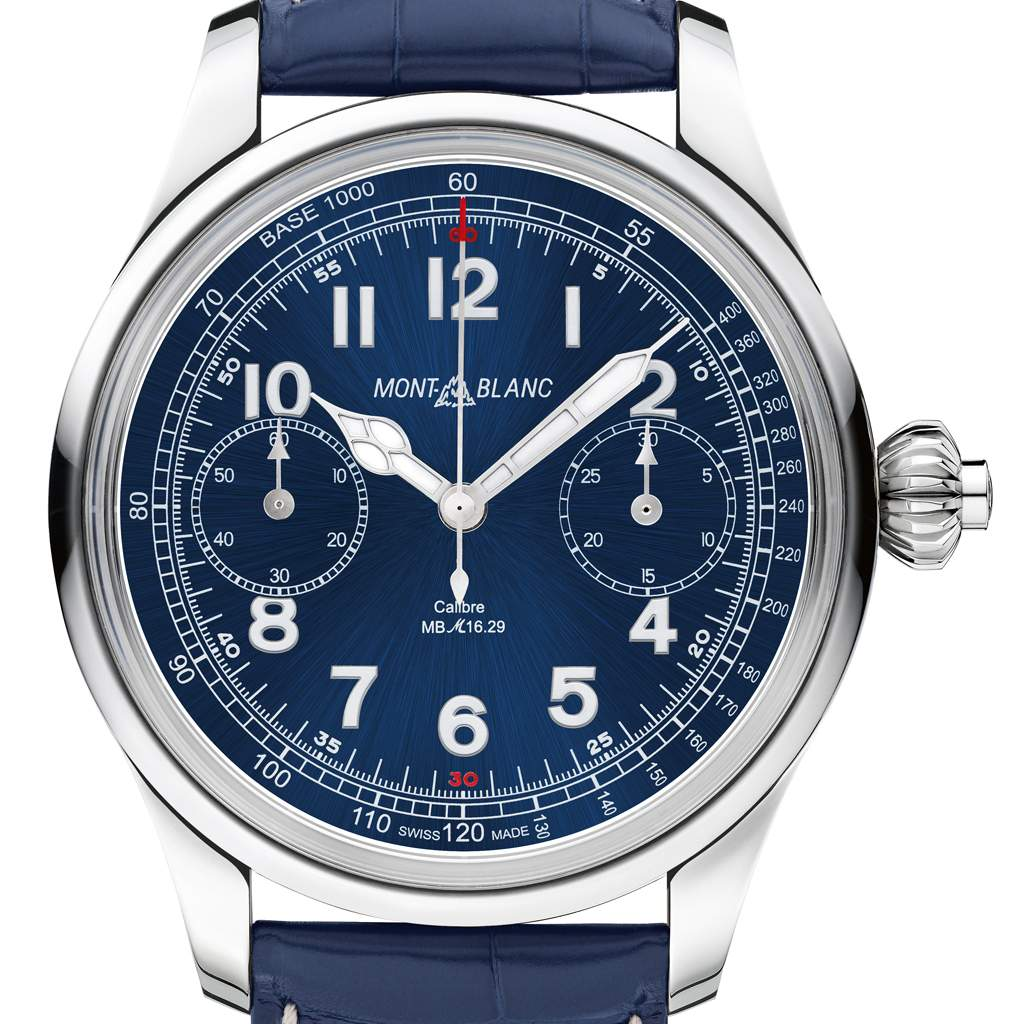 gphg_montblanc_1858_chronograph_tachymeter_limited_edition_01