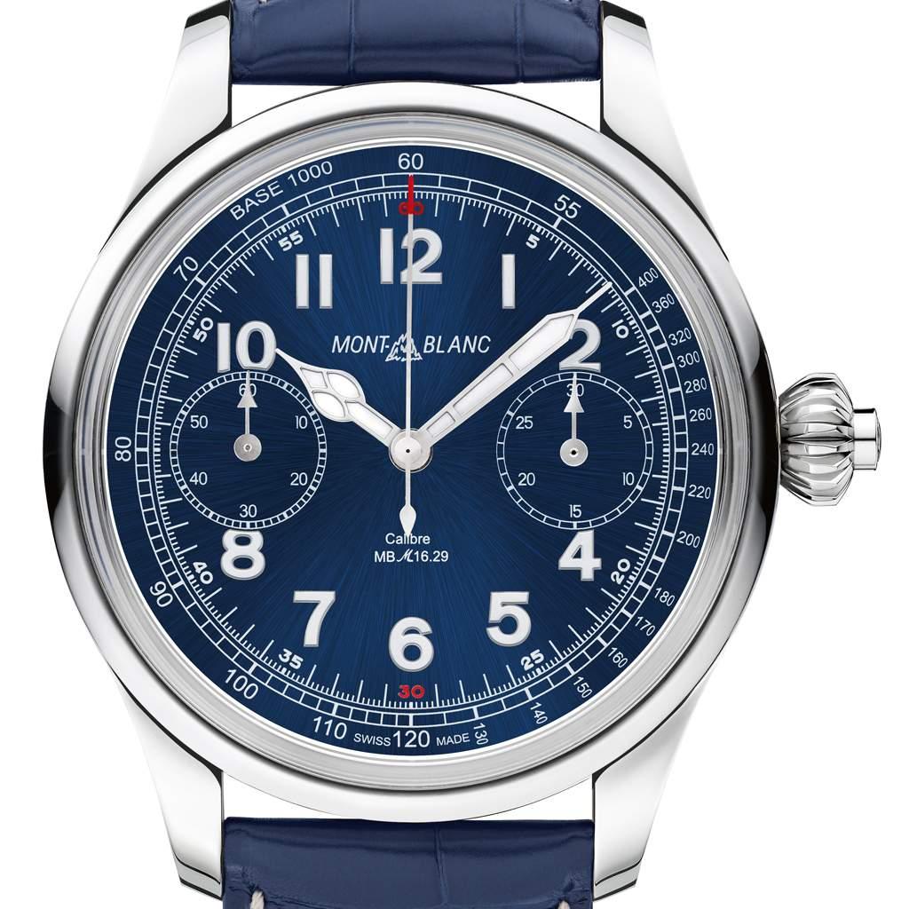 gphg_montblanc_1858_chronograph_tachymeter_limited_edition_01