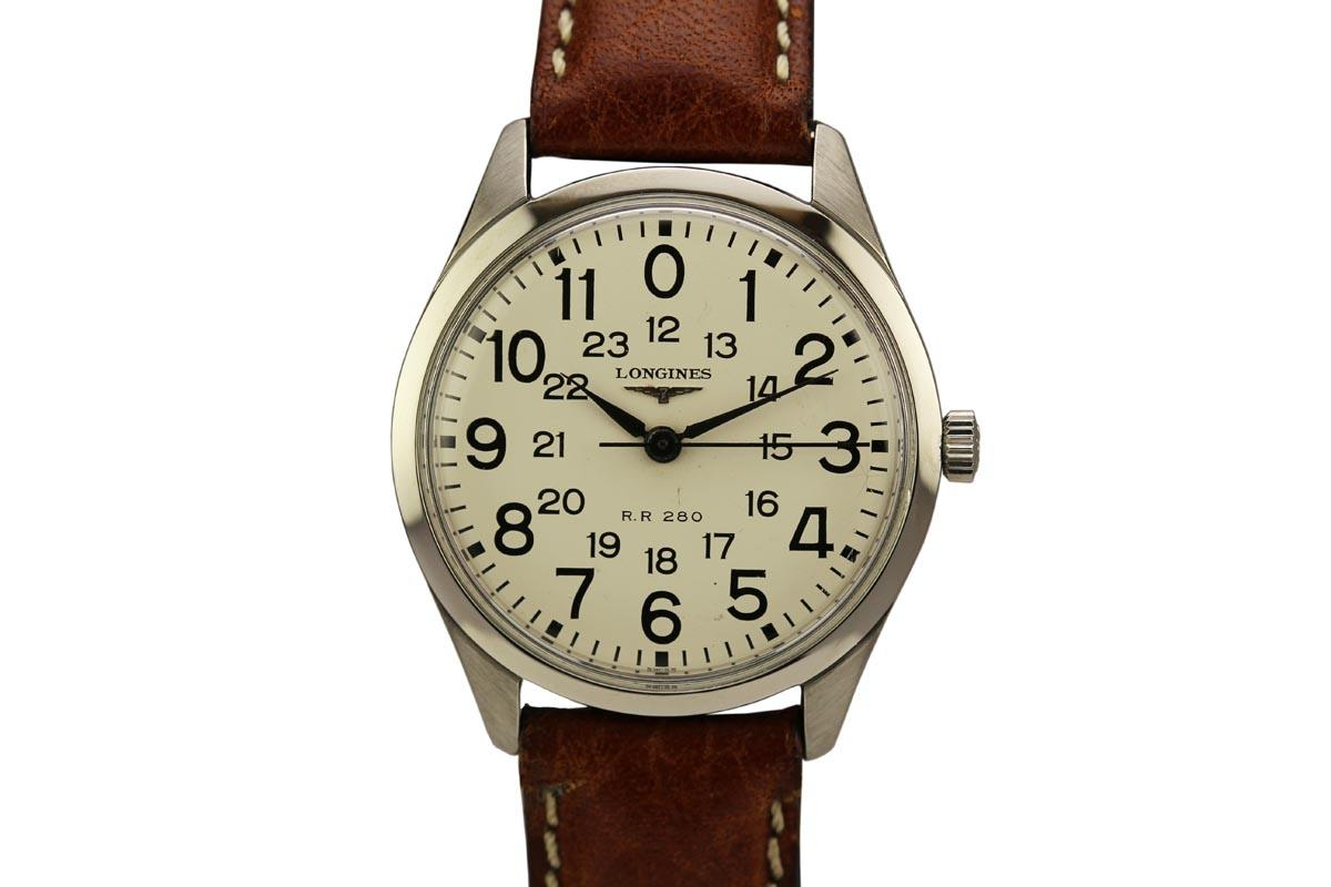 longines-railroad-vintage