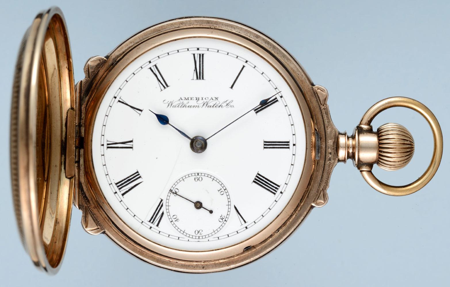 Image: antique-watch.com
