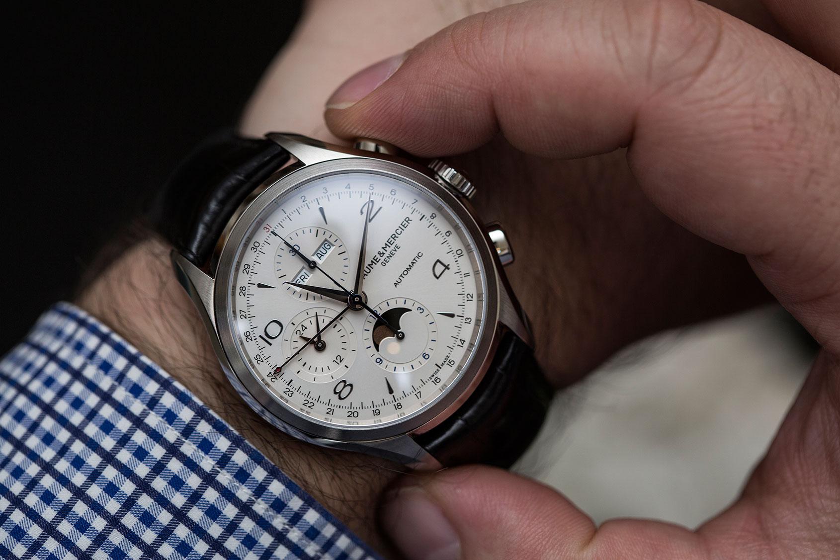 baume-mercier-clifton-complete-calendar-chronograph