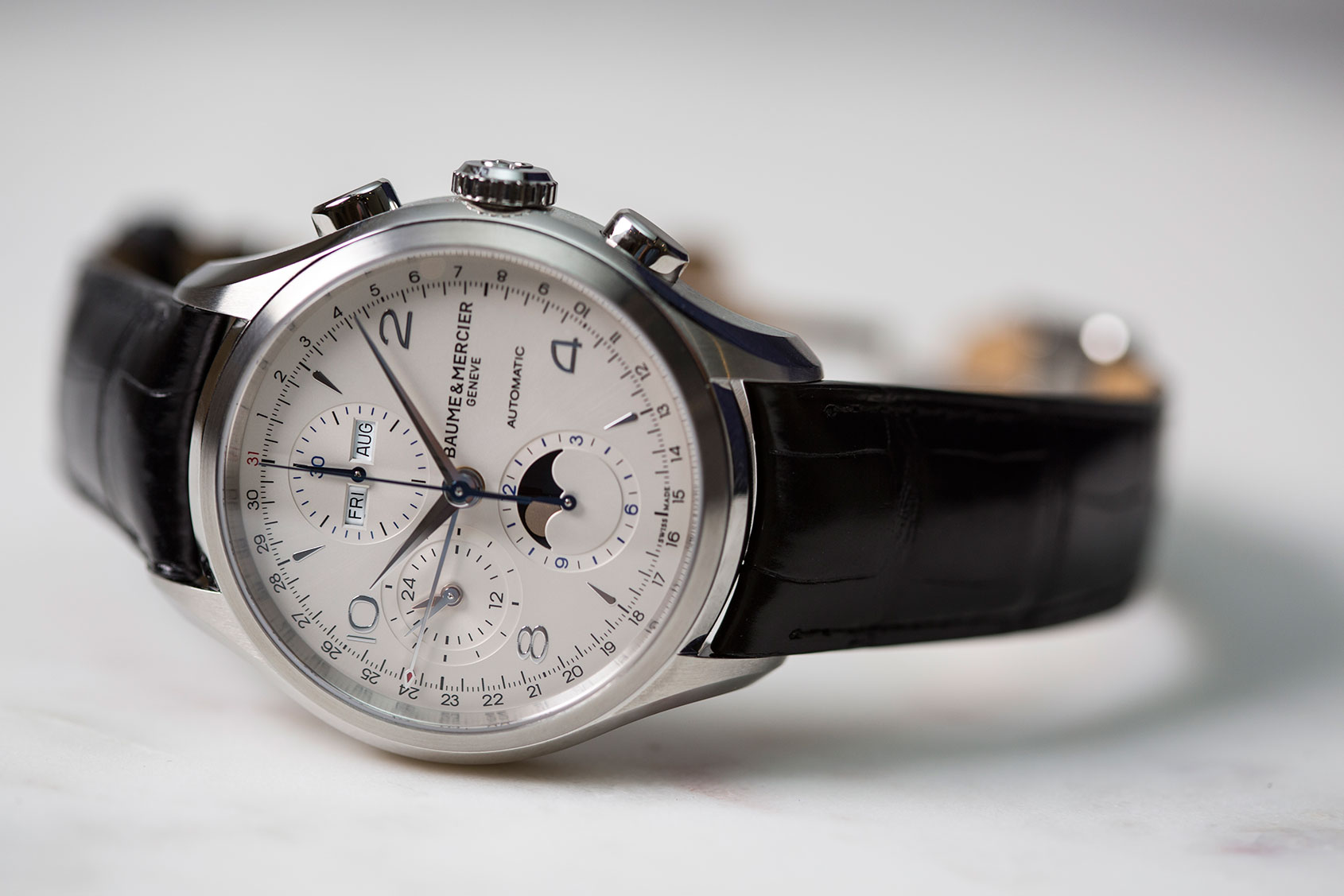 baume-mercier-clifton-complete-calendar-chronograph-1