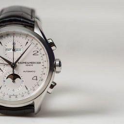 baume-mercier-clifton-complete-calendar-chronograph-slider