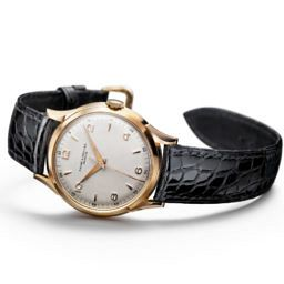 baume-mercier-clifton-historical