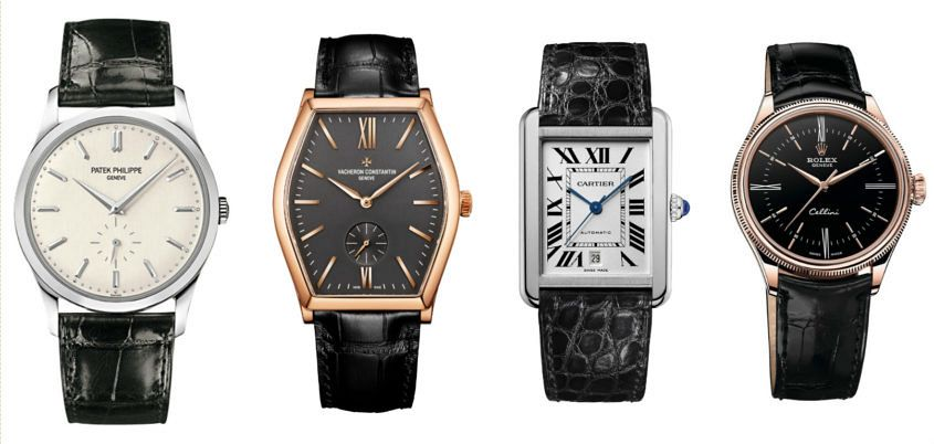 blacktiewatchsuggestions