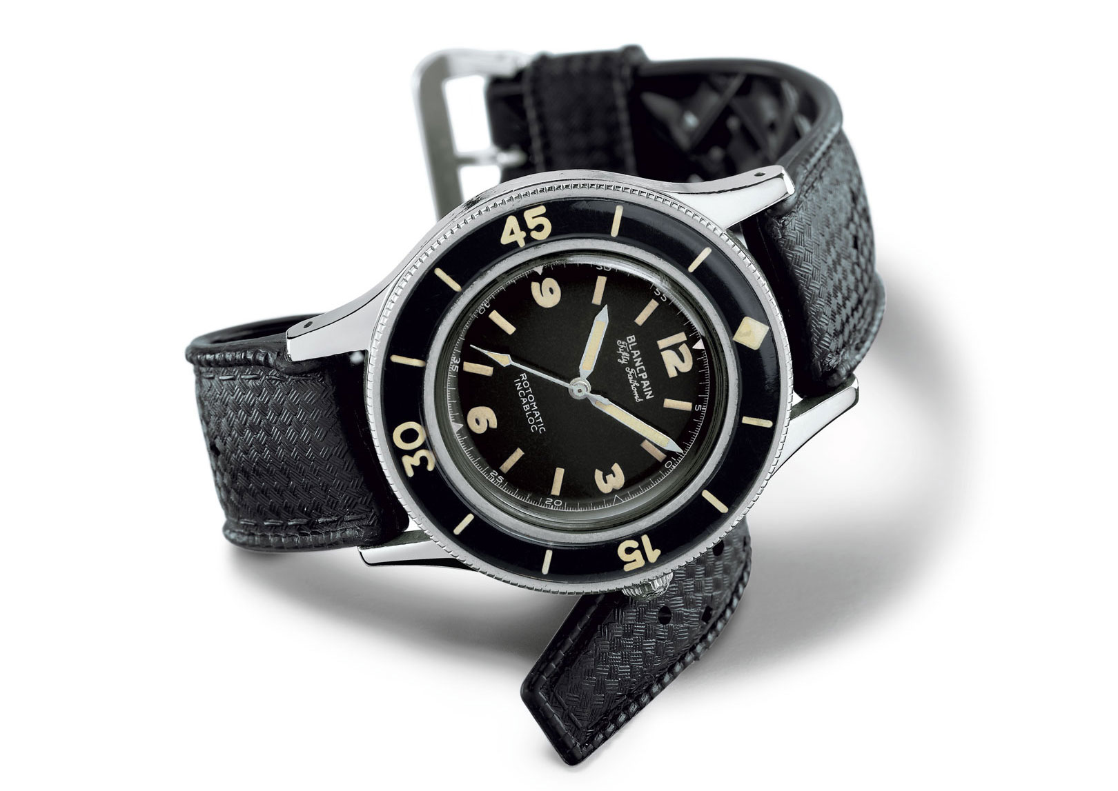 blancpain-fifty-fathoms-1953