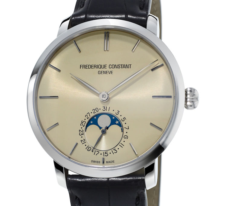fred-constant-moonphase