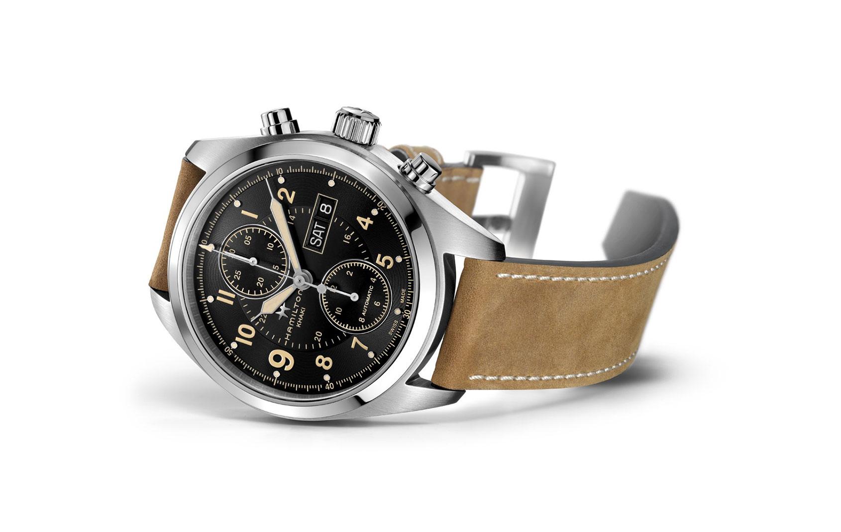 hamilton-watch