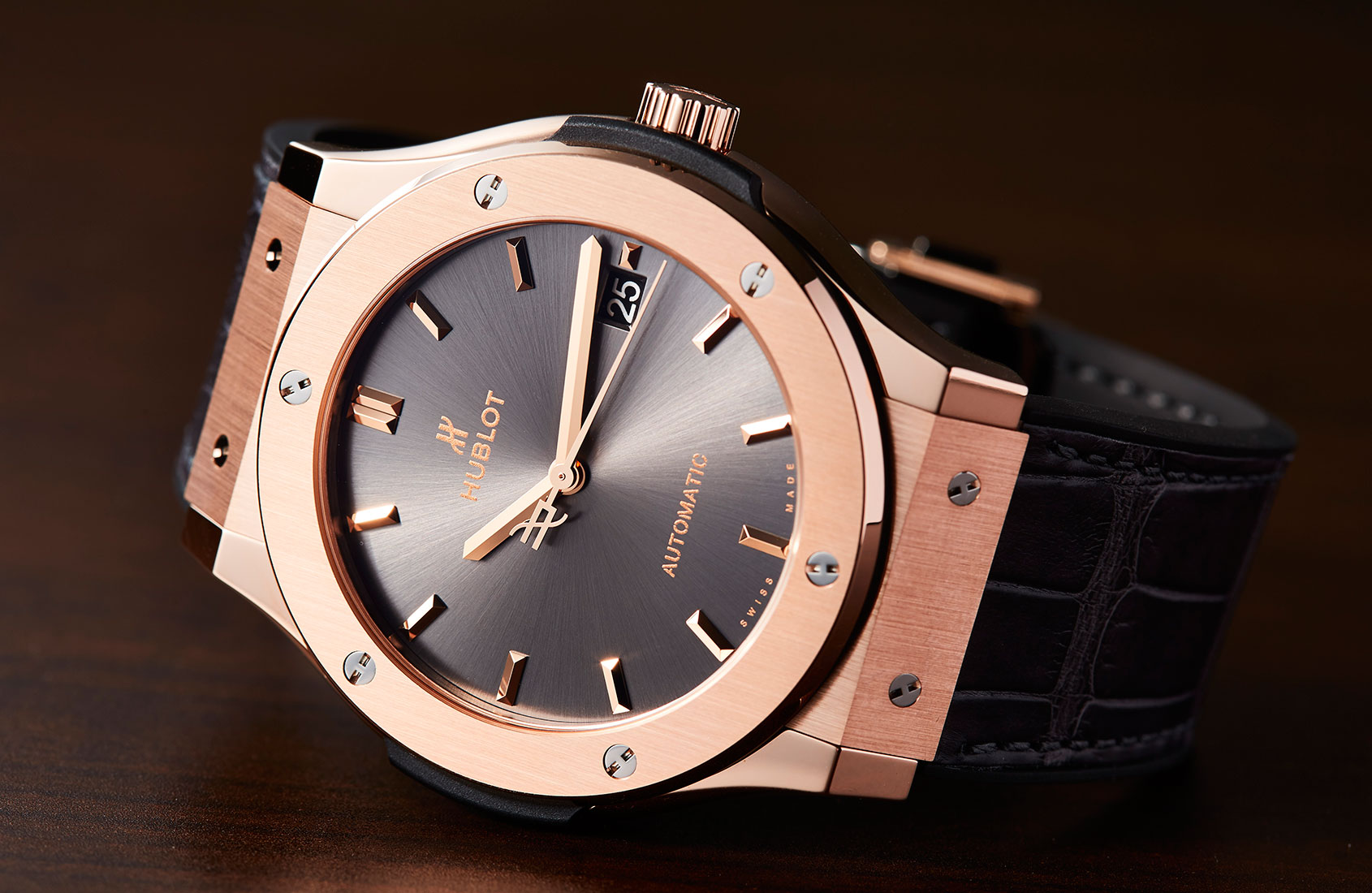 hublot-classic-fusion-racing-grey-king-gold-1