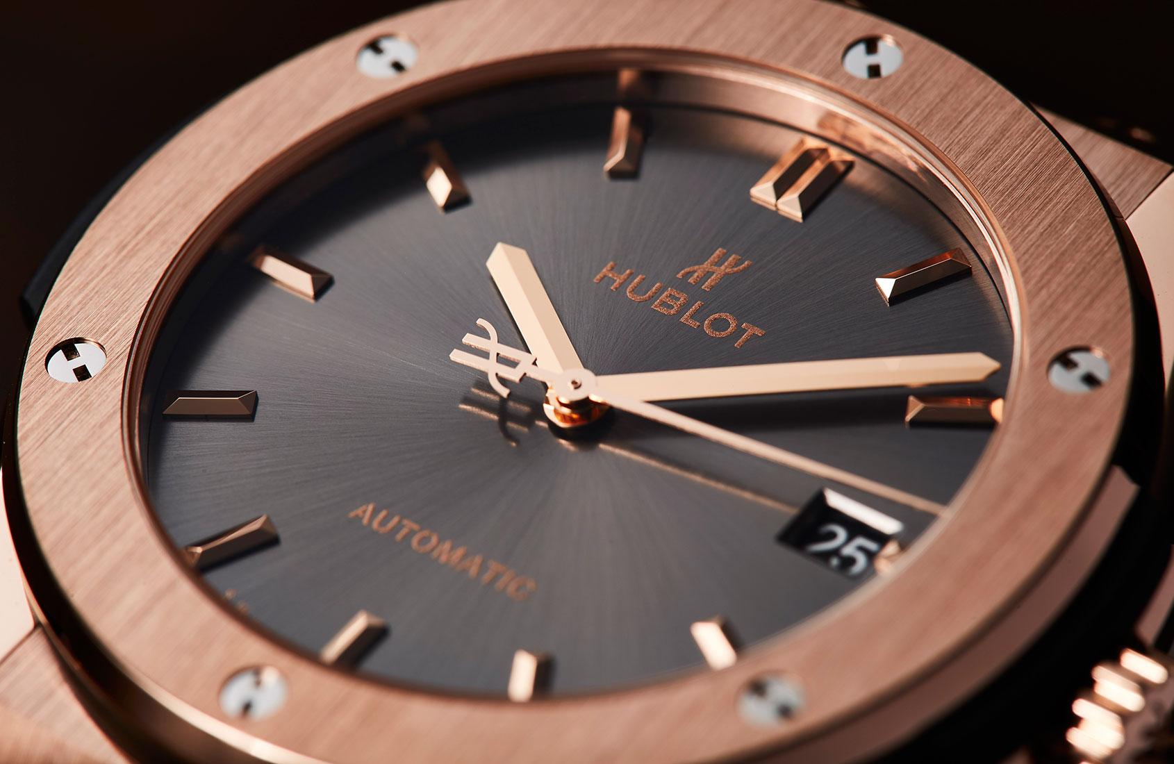 hublot-classic-fusion-racing-grey-king-gold-4