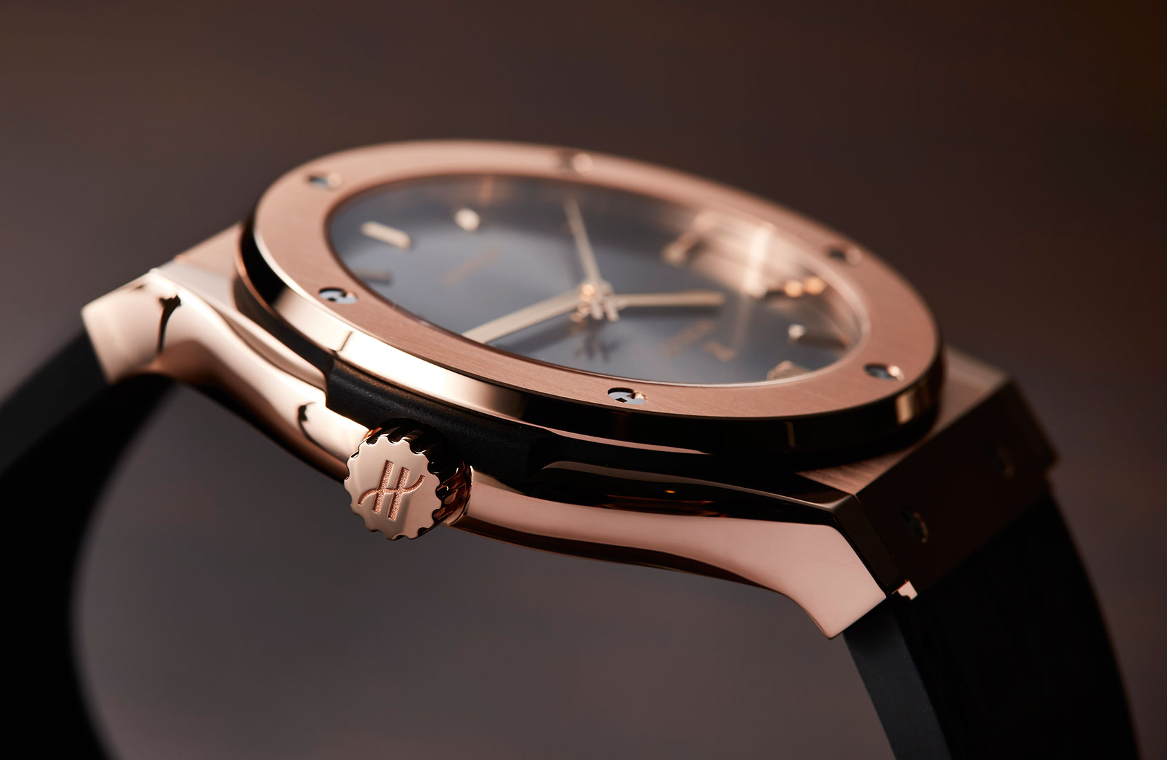 hublot-classic-fusion-racing-grey-king-gold-5