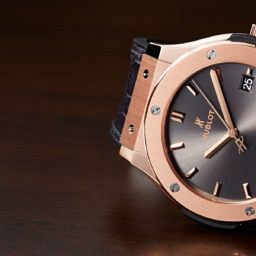 hublot-classic-fusion-racing-grey-king-gold-slider