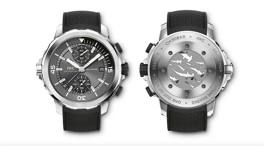 iwc-chronograph-edition-sharks-1