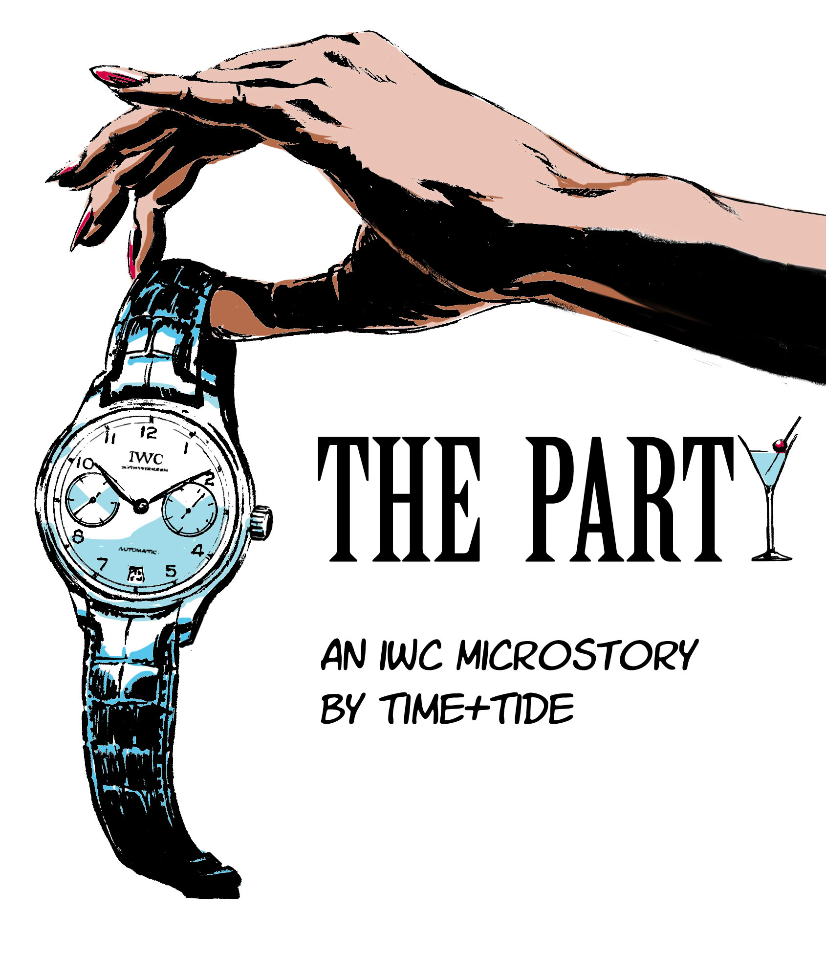 iwc-the-party-morning-cover