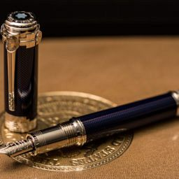montblanc-writing-instrument-4