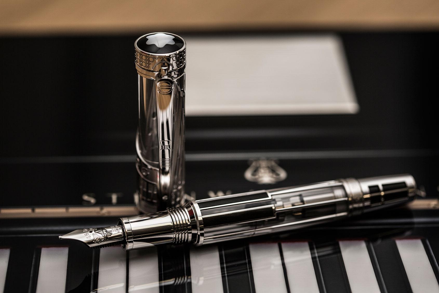 montblanc-writing-instrument-5