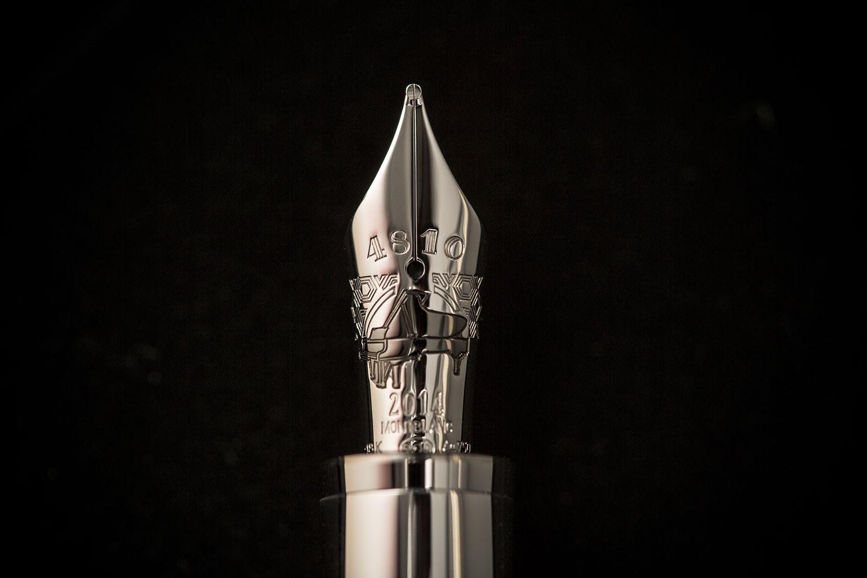 montblanc-writing-instrument-6