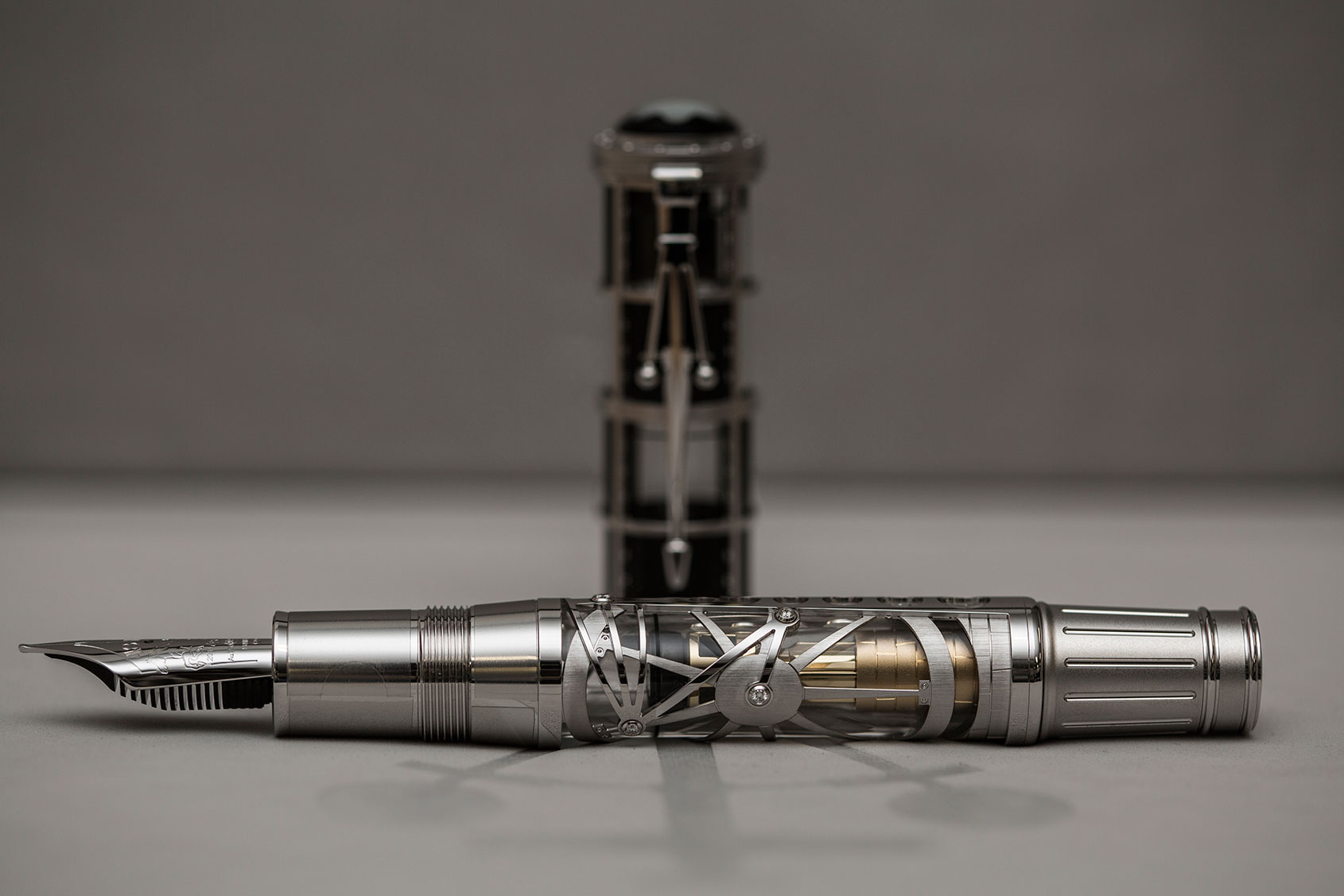 montblanc-writing-instrument-7
