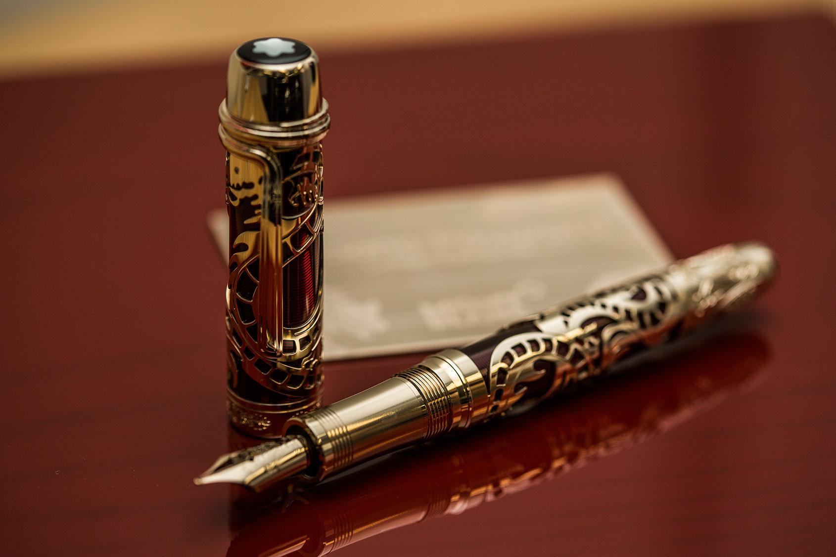 montblanc-writing-instrument-8