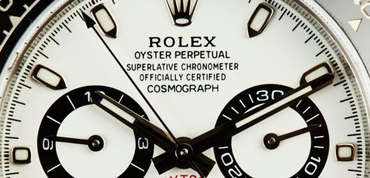 rolex-superlative-chronometer-details
