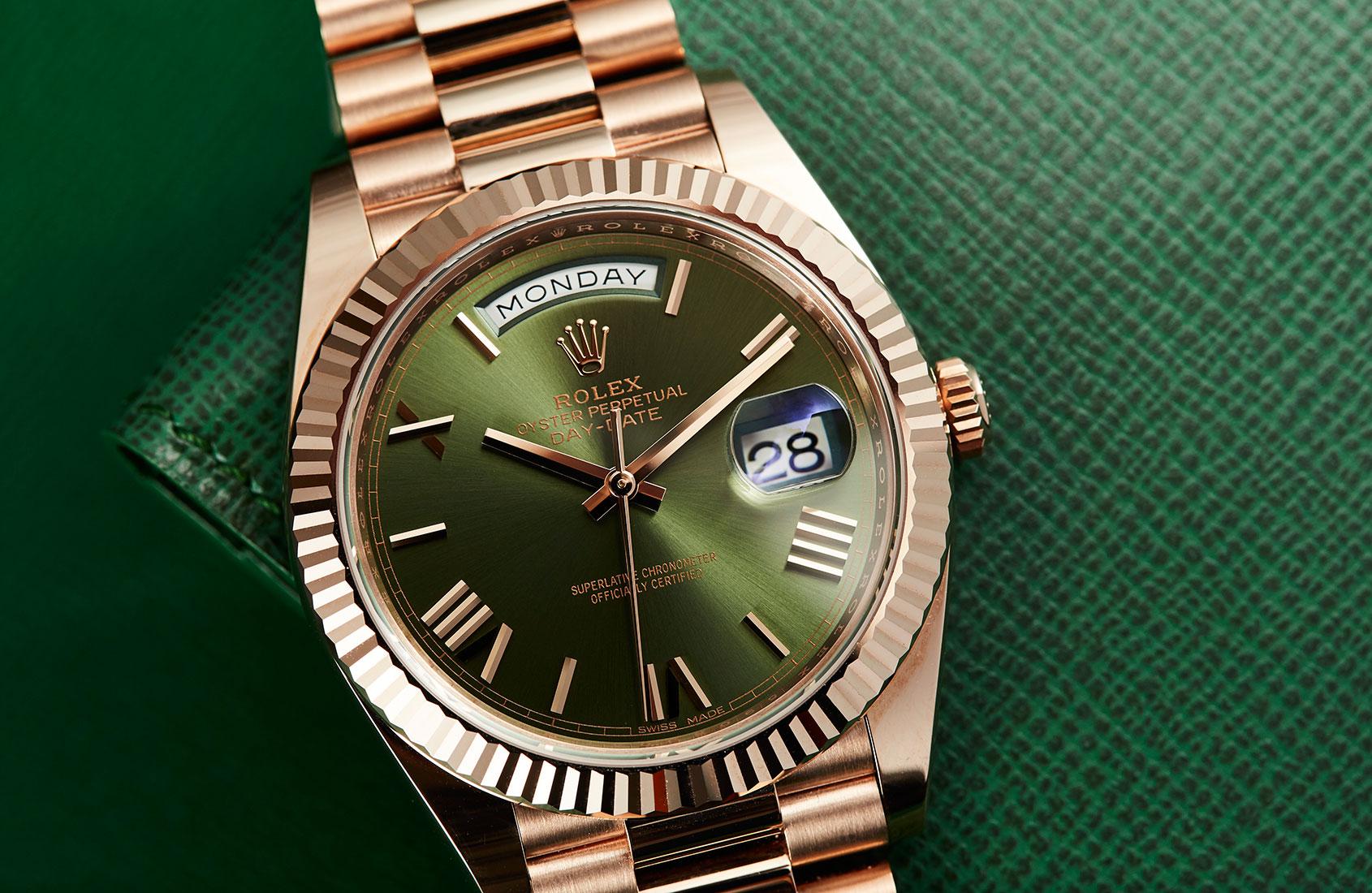 rolex-day-date-40-green-2
