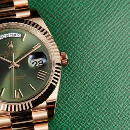 rolex-day-date-40-green-slider