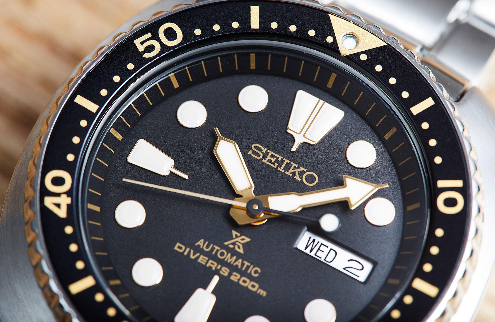 seiko-turtle-diver-1