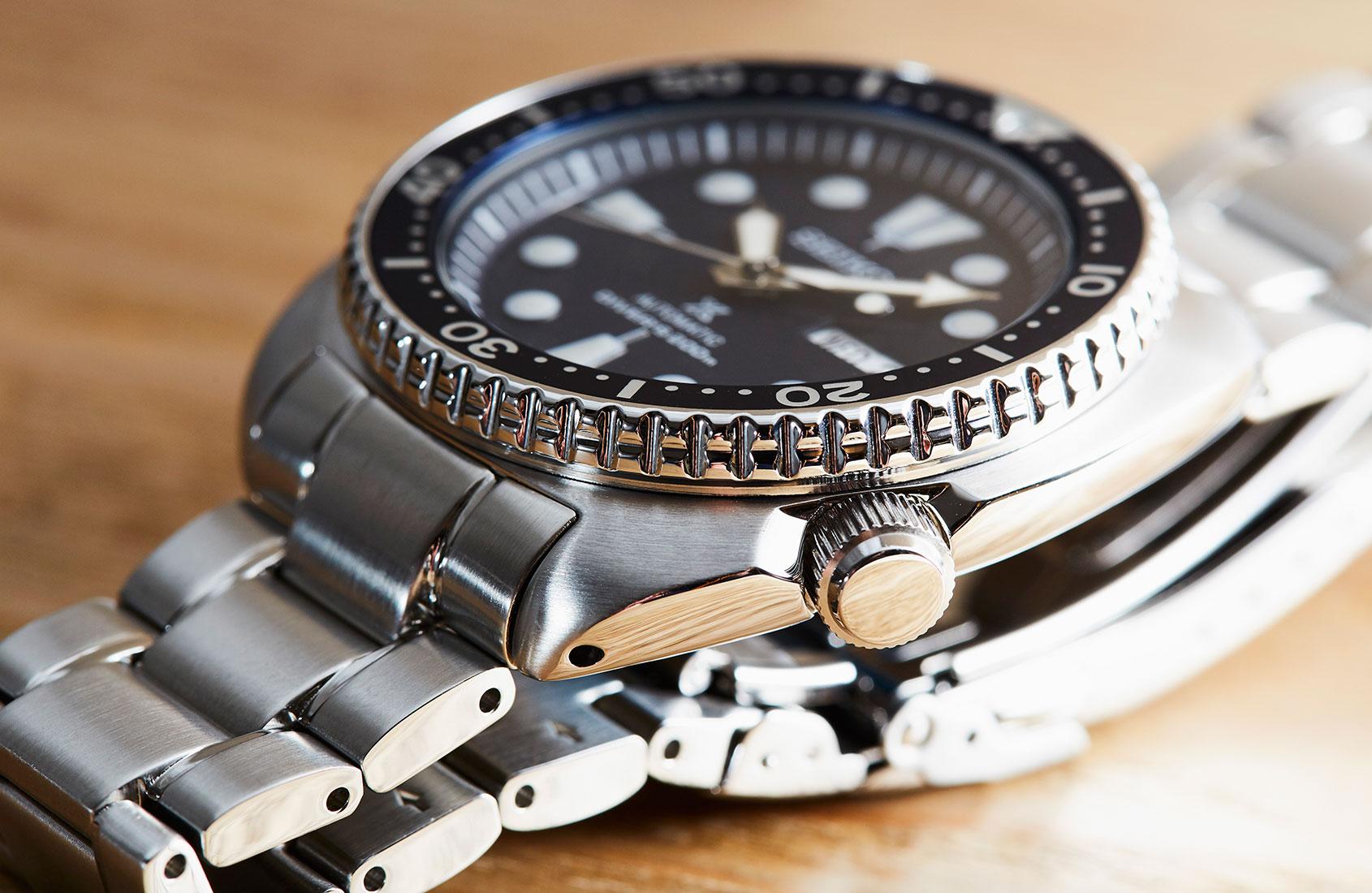 seiko-turtle-diver-3