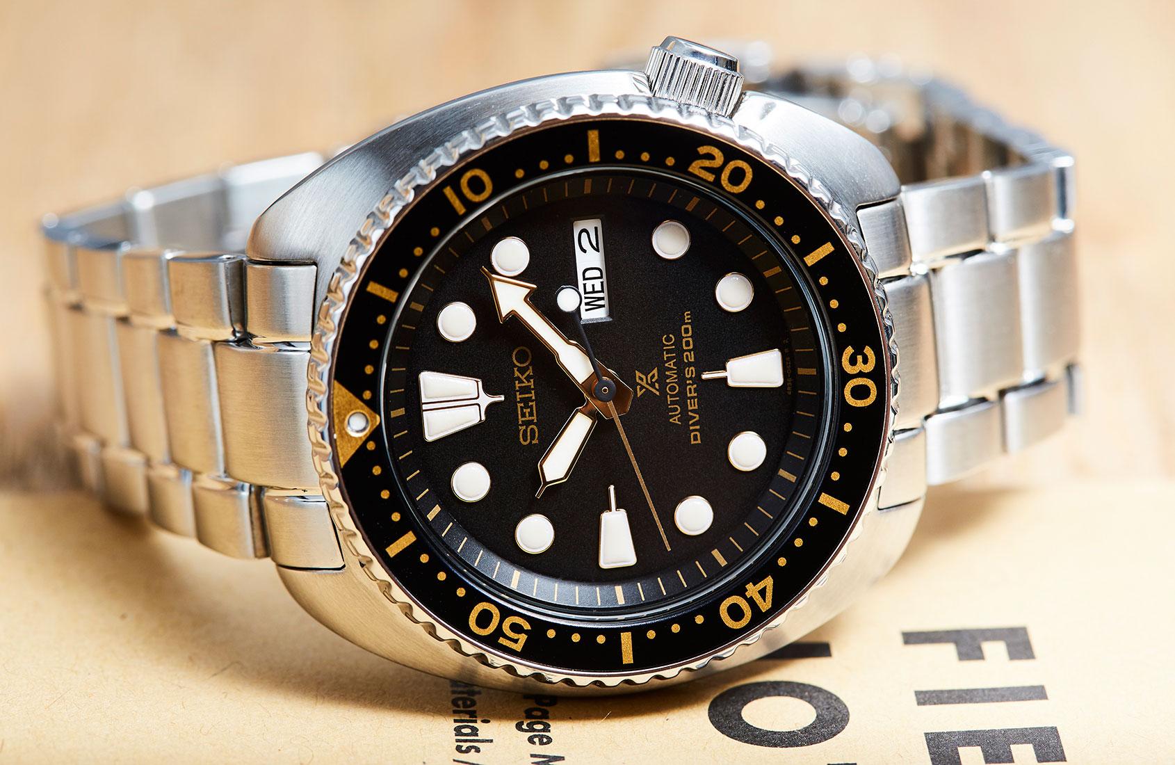 seiko-turtle-diver-9