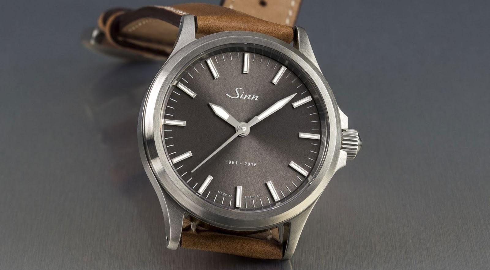 sinn-556-anniversary