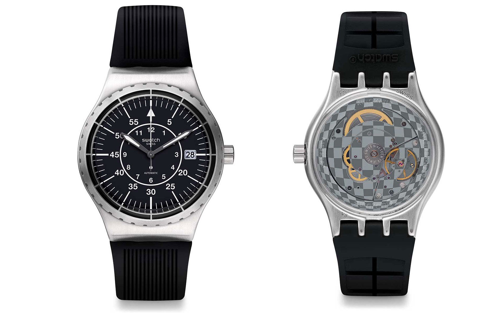 swatch-sistem-arrow