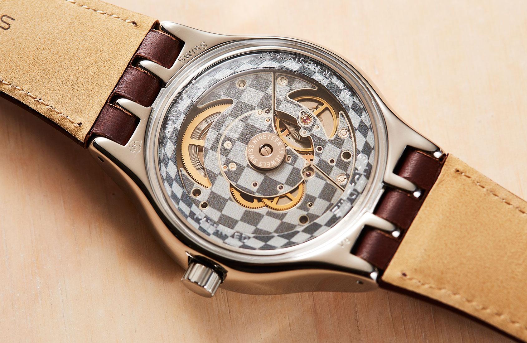 swatch-sistem51-irony-2