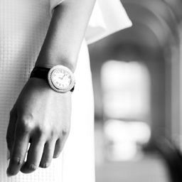 MY WEEKEND WITH: The Cartier Hypnose – by The Tia Fox