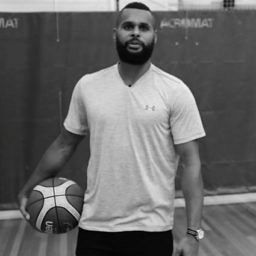 tissot-patty-mills-square