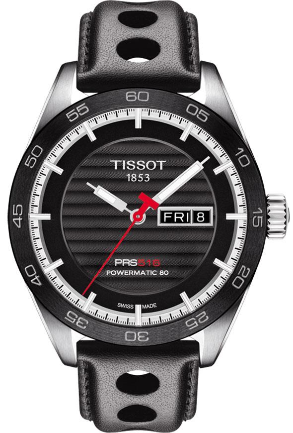 tissot-prs-516-powermatic