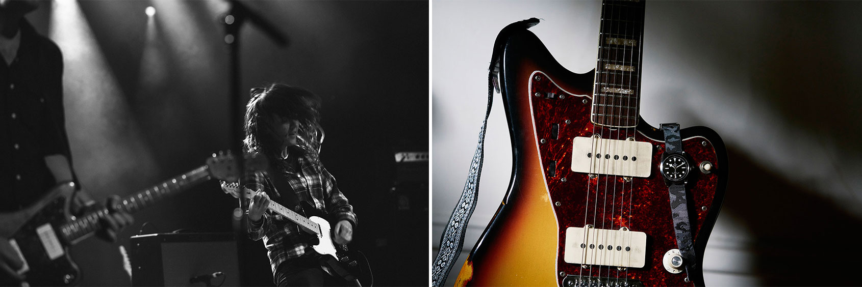 tudor-bb36-kp-guitar