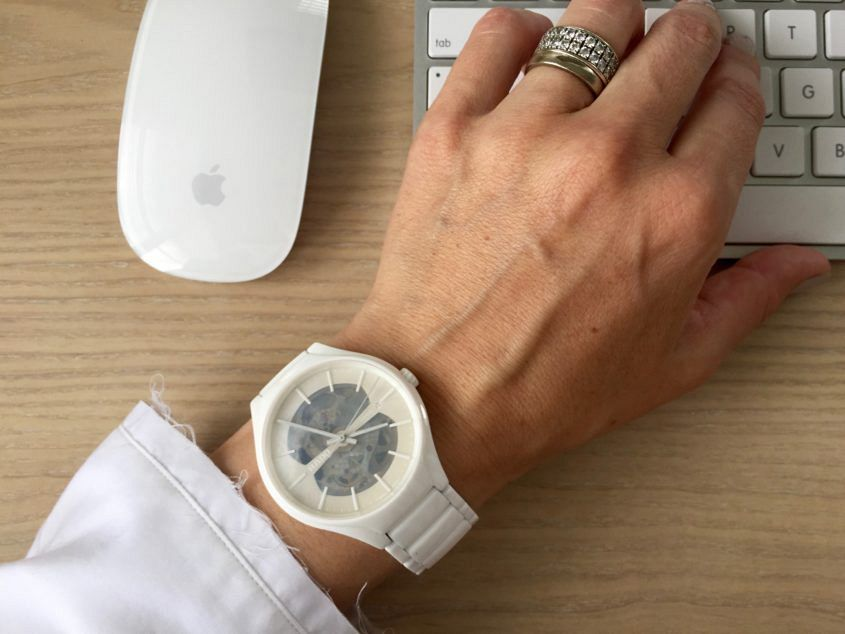 whitewatches3