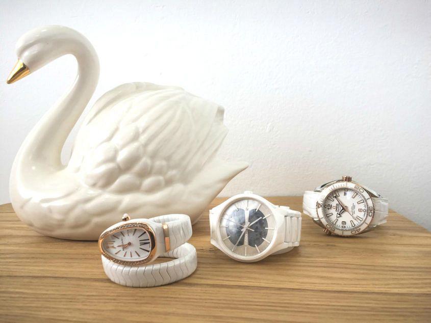 whitewatches7bright