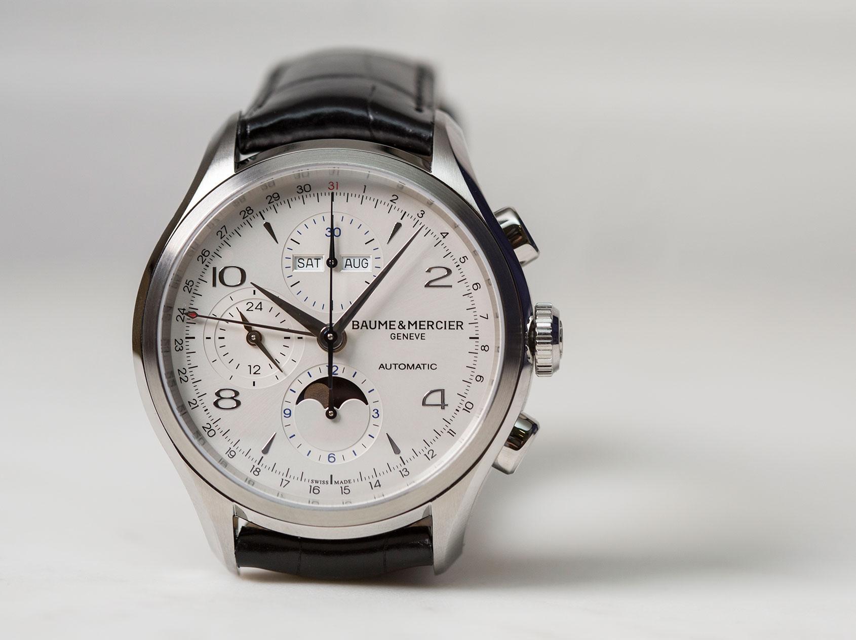 baume-mercier-clifton-complete-calendar-chronograph-11
