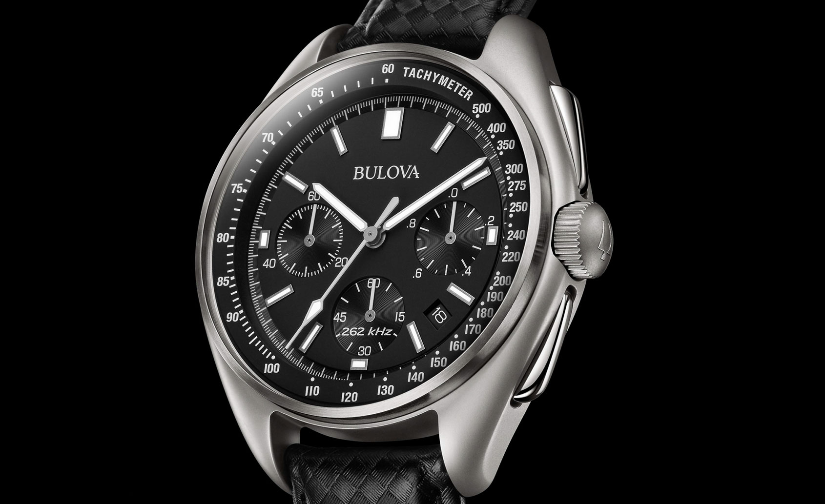 List the 8 best watches of 2016 under 1000 time and tide watches for Watches bulova