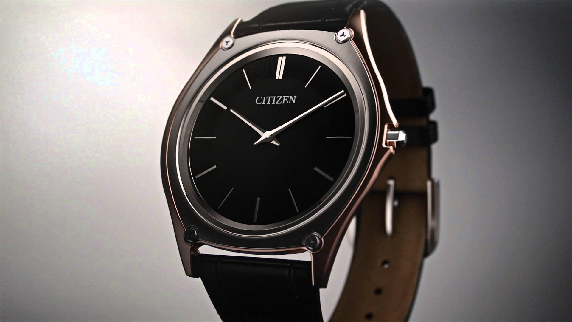 citizen-eco-drive-1